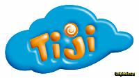 Телеканал TiJi