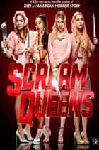 http://screamqueenstv.ru/