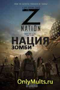 http://www.z-nationtv.net/online/season_3.php